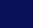 logo pacific hills