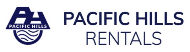 Logo PH Rentals